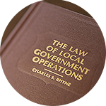 Government Law Image