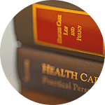 Health Care Law Image